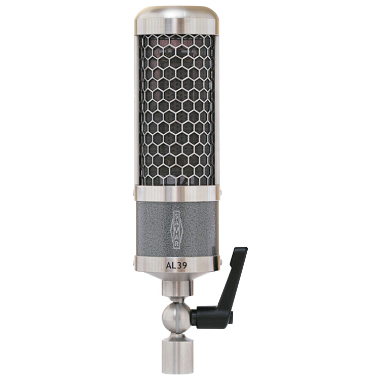 large image of AL39 microphone